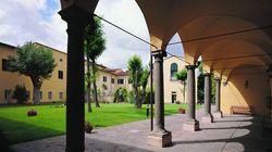 GECA: master nel settore ambientale all'Università Sant'Anna di