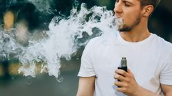 What You Need To Know About Whether Vaping Spreads
