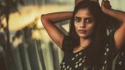 'Biriyaani' Star Kani Kusruti Is Sick Of Being Labelled