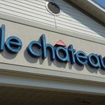 Le Chateau Files For Creditor Protection, Begins