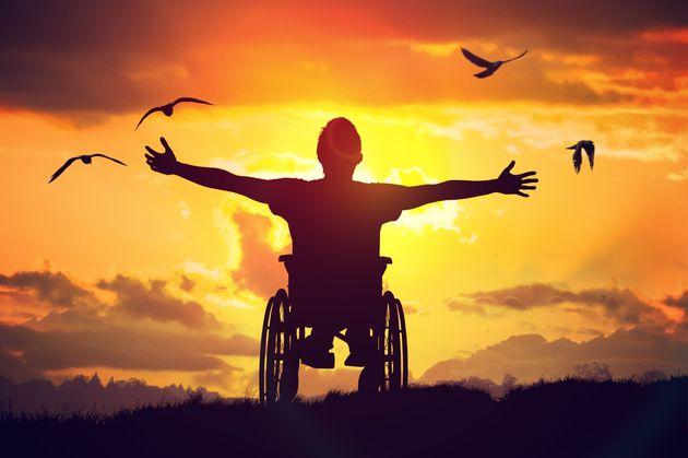Δικαιώματα Ατόμων με Αναπηρία (ΑμεΑ): Προκλήσεις και