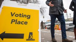 Saskatchewan Politics Treat Disability As An Afterthought. This Election's No