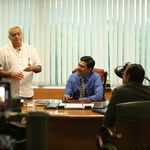 Hansal Mehta On The Success Of 'Scam 92', Scars Left By 'Simran' And The Fear Gripping