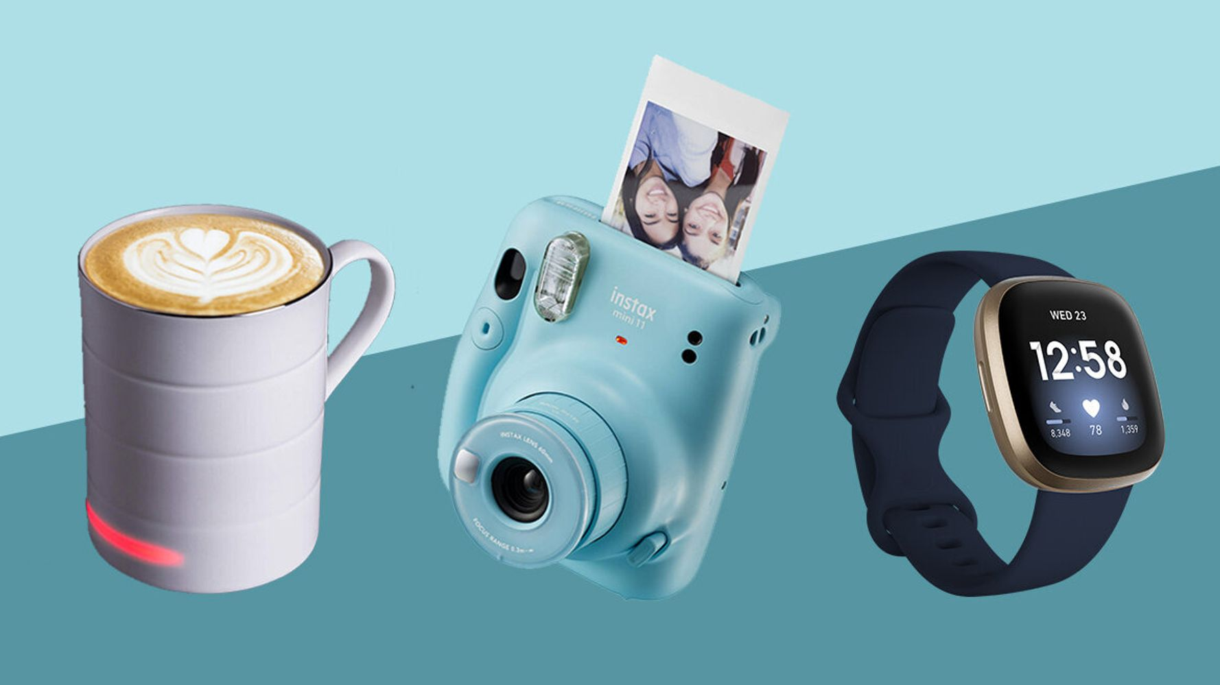 15 Tech Gifts And Gadgets That'll Impress This Christmas