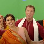 Wiggles Star Apologises After 2014 Song Goes Viral For Stereotyping Indian