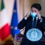 Presto nuove restrizioni in tutta Italia (di P.