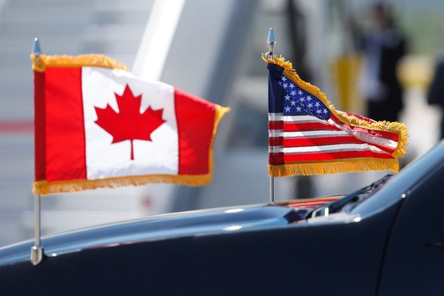 How Could The U.S. Election Affect Canada?