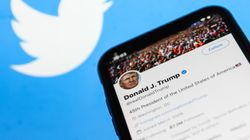 Most Voters Think Social Media Platforms Have A Duty To Thwart