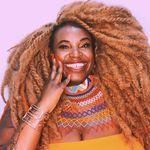 Preta Rara: 'Por que há poucos influenciadores pretos no Brasil com mais de 1 milhão de