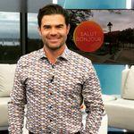 Daniel Melançon remercié de l'émission «Salut