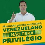 Campanha anti-venezuelanos em Boa Vista eleva risco de ataques contra imigrantes nas
