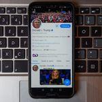 トランプ大統領のTwitter、オランダのセキュリティ専門家にまたもアクセスされる。パスワードは「maga2020!」だった