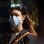 Μάσκες παντού και απαγόρευση κυκλοφορίας τα μεσάνυχτα - Τα μέτρα που ισχύουν από