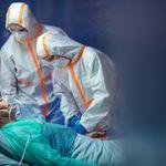In Svizzera rianimazione negata agli anziani malati di