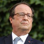 Hollande critique la surenchère et le