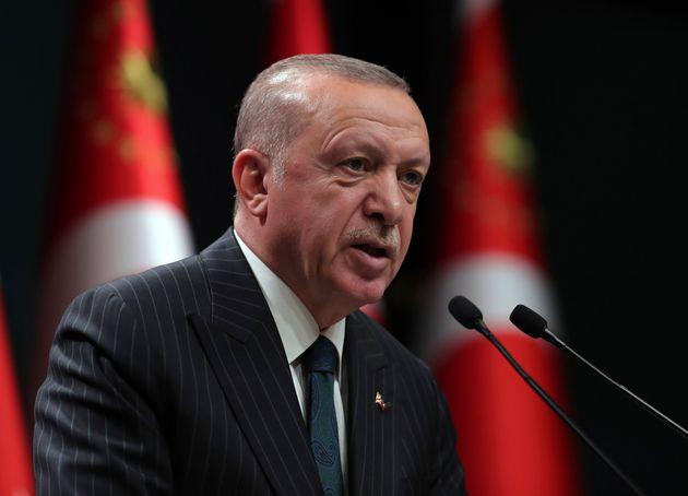 Τουρκία: Προκαλεί με τρεις νέες Navtex ανήμερα και της 28ης
