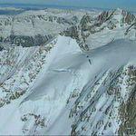 I francesi vogliono il monte Bianco? De Gaulle voleva la Val d'Aosta. Ma fascisti e partigiani si allearono contro di