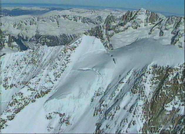 I francesi vogliono il monte Bianco? De Gaulle rivendicava tutta la Val d