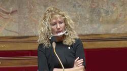 Martine Wonner accuse Olivier Véran dans une diatribe qui fait