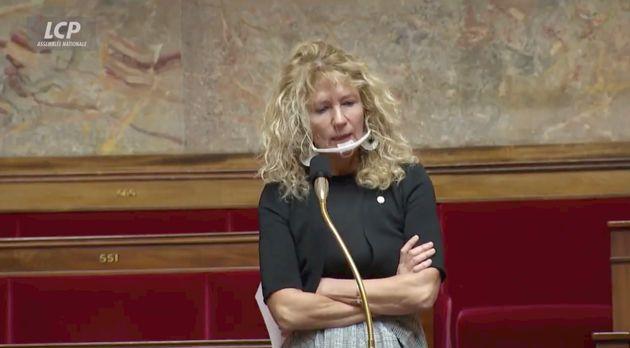 La députée Wonner accuse Véran de