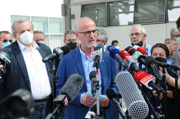 Covid, Lopalco: Rischiamo di avere i casi della Francia, intervenire subito