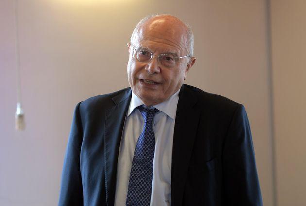 Massimo Galli: Le nuove misure anti Covid? Unica chance per evitare il lockdown totale
