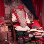 サンタクロースが世界の子どもたちに呼びかける言葉にほっこり。「今年のクリスマスは中止しないよ」【動画】