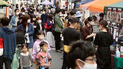 GoToキャンペーン、次は商店街へ。まちの活性化を目指し各地で開催「顔なじみの店で安心安全に楽しめる」