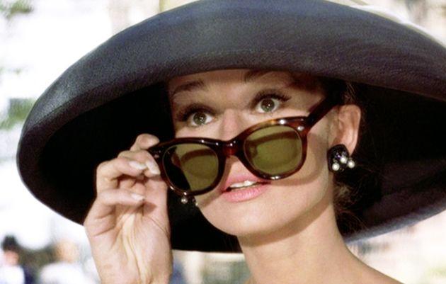 «Audrey»: Η Όντρεϊ Χέπμπορν πέρα από την λάμψη του