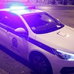 Έφοδος της ΕΛ.ΑΣ. σε κλαμπ της Αθήνας: 140 άτομα εκαναν πάρτι μετα τις
