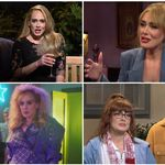 6 Hilarious Highlights From Adele's Saturday Night Live Hosting