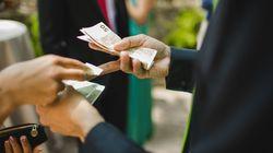 Percepivano reddito di cittadinanza, ma guadagnavano 400mila euro: mamma e figlia nei guai a