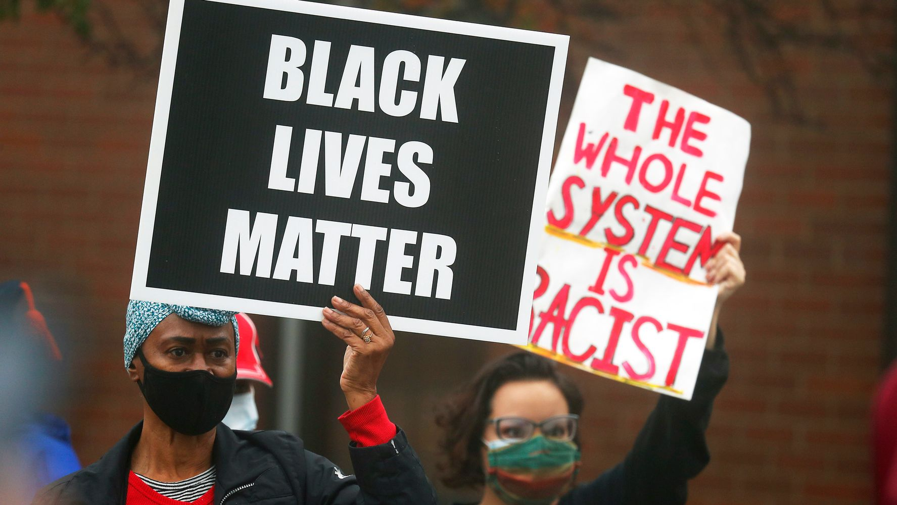 Black Woman Shot By Illinois Police Officer Seeks Justice From Hospital Bed