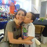 'A perfeição está na adaptação': A sensível história de mãe e filho com