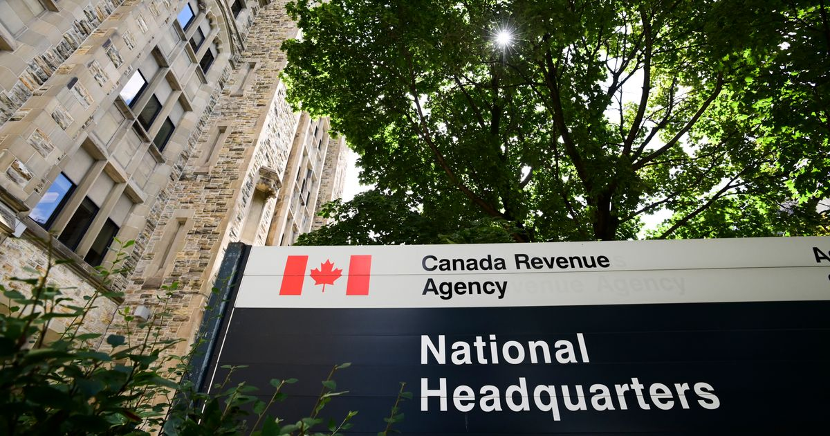 Workers Making The Least Are Hit Hardest For Extra Earnings: Federal Docs