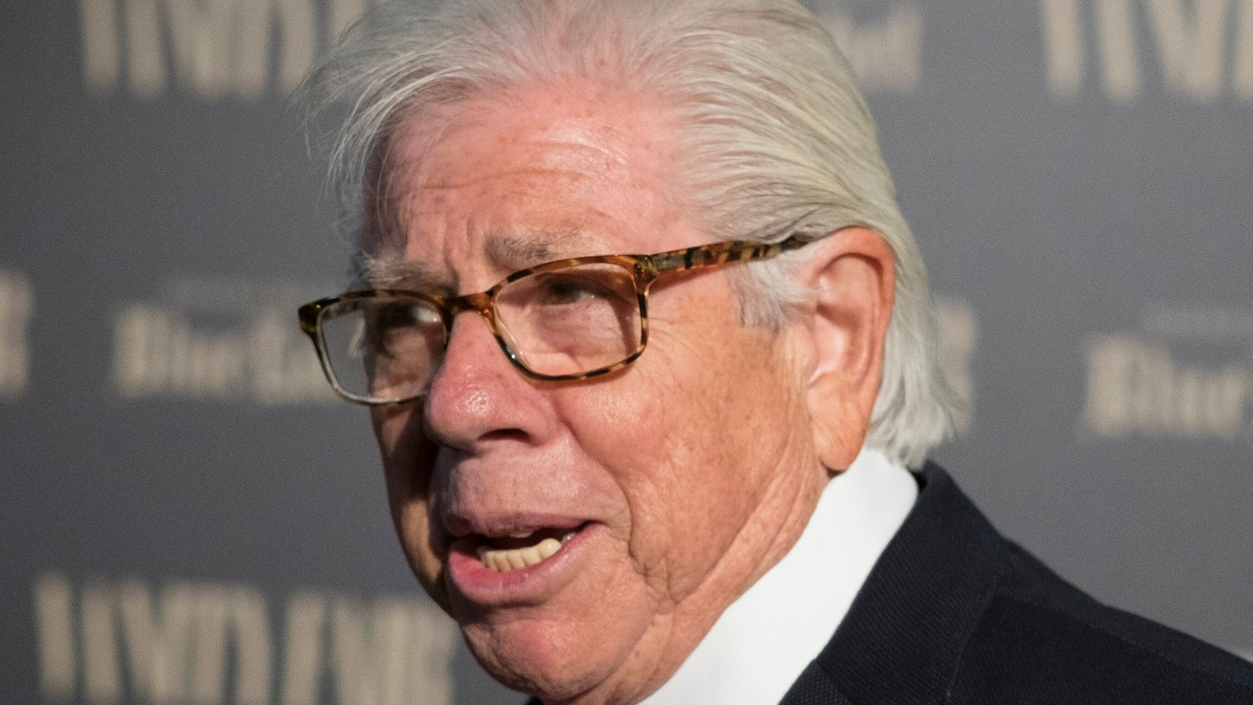 Carl Bernstein Says GOP Senators Weighing Action If Trump Won't Step Down