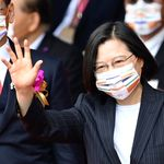 Taiwan Gets Public Support In India, But Diplomatic Ties Will Come With China Backlash, Experts