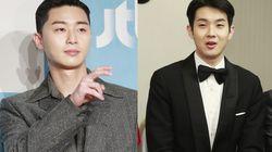 '윤식당3' 출연 긍정 검토 중인