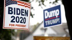 SONDAGGIO USA 2020 - Biden avanti, ma in alcuni Stati chiave è corsa