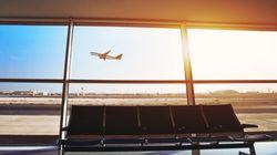 Υποχρέωσαν γυναίκες να γδυθούν για σωματικό έλεγχο πριν από πτήση της Qatar