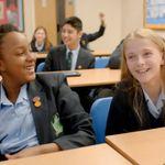 子どもに「多様性」をどう伝えていますか?世界の教育番組がヒントになるかも…