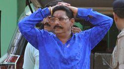 Bihar: Will RJD Candidate Don Anant Singh Retain Mokama