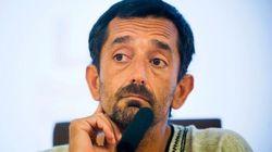 Pedro Cavadas se convierte en 'trending topic' por su recado al