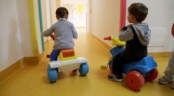 Più insegnanti negli asili nido per tutelare genitori e