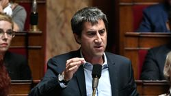 EXCLUSIF - François Ruffin propose une