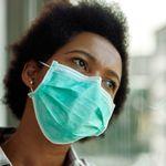 Non, la COVID-19 n'est pas moins pire que la grippe ou le