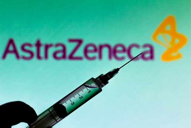Le vaccin AstraZeneca/Oxford entraîne une «réponse immunitaire
