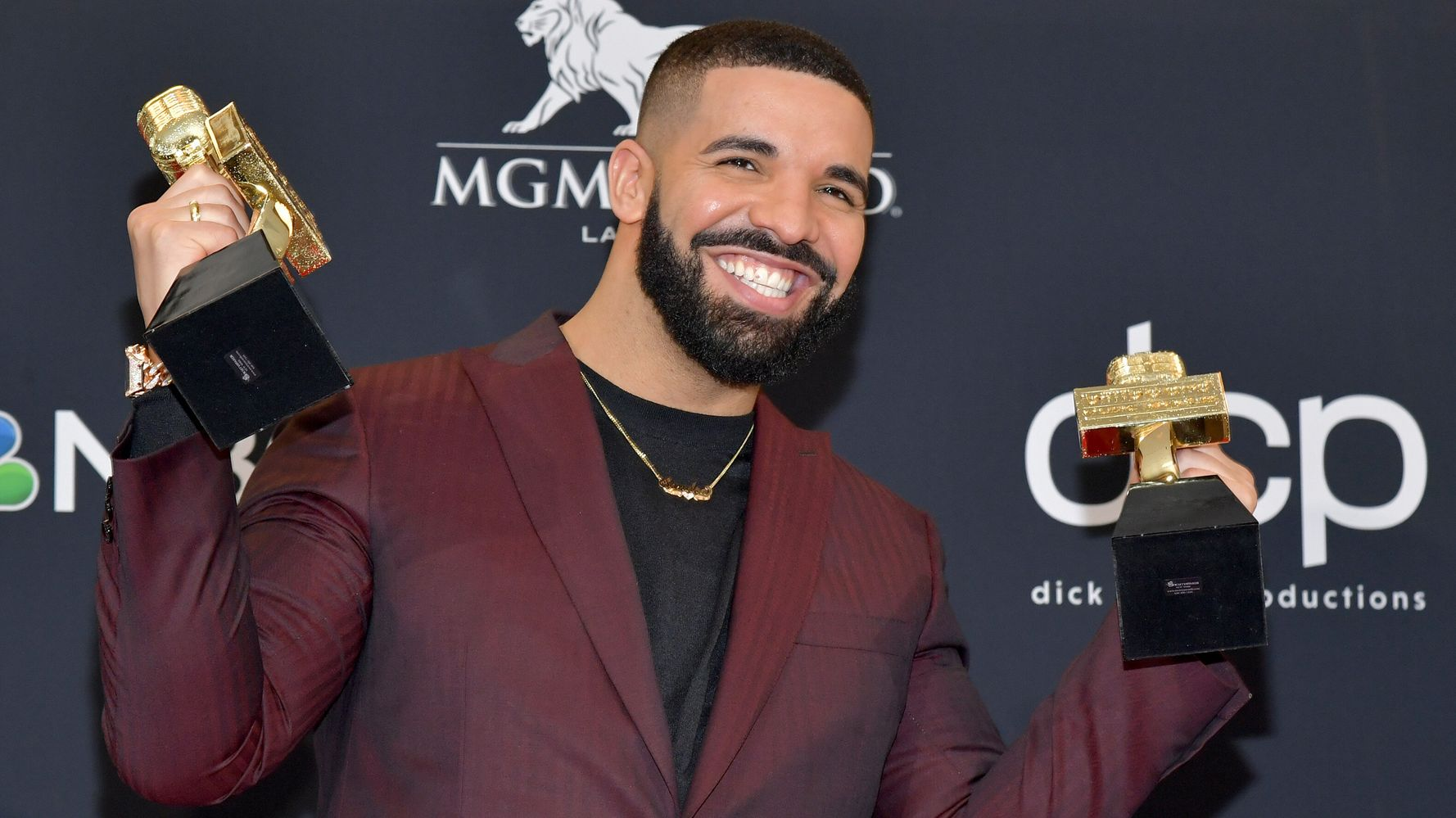 Drake Drops Release Date And Teaser Video For Much Anticipated New Album