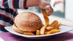 Quale impatto avrà il Covid sull'obesità infantile? Cosa dicono gli