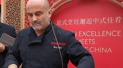 """CHI REAGISCE - """"Convertendo il mio ristorante in delivery-friendly, con il lockdown ho incassato il 40-50% in più"""" (di M.E."""